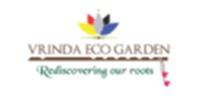 varinda eco garden