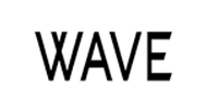 wave agro